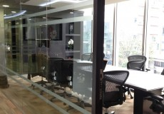 04regus-urban-capital